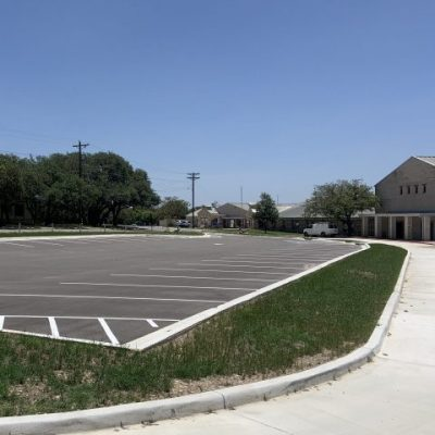 Ingram Elementary